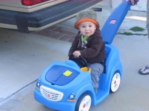 blue-car-111